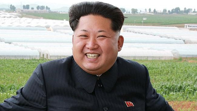 Kim Jong-un is thought to have surpassed his father's record for the deadliest reign.