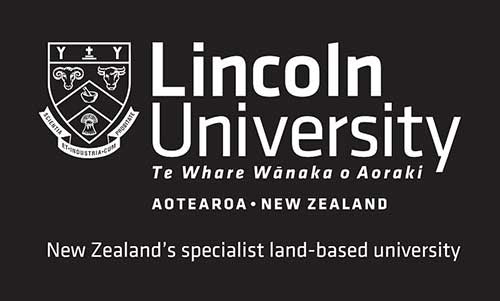 http://beasiswaindo.com/scholarships/wp-content/uploads/2015/09/Lincoln-University-New-Zealand.jpg