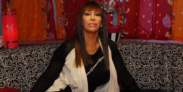 Moria Casán, sobre la charla de Sofía Gala y Fantino: No fue apología a las drogas