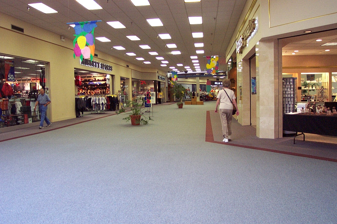 Jewelry Stores In Somerset Ky Mall - Jewelry Star