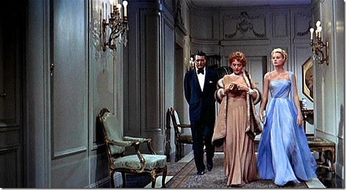 grace-kelly-to-catch-a-thief-20_thumb
