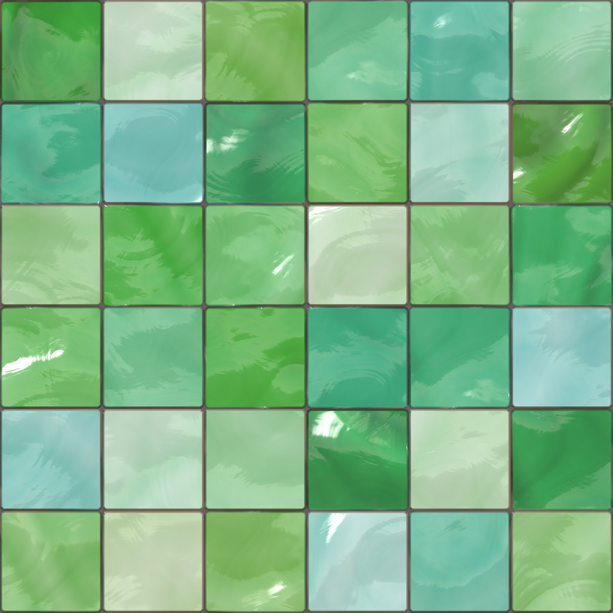 generated tile background texture   www.myfreetextures.com ...
