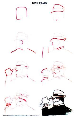 draw_dicktracy.jpg