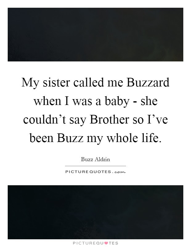 Baby Brother Quotes Sayings Baby Brother Picture Quotes