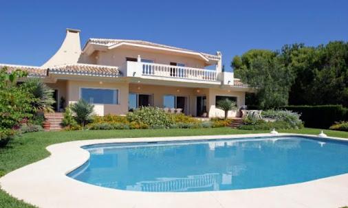 France : le retour de l'immobilier de luxe ?