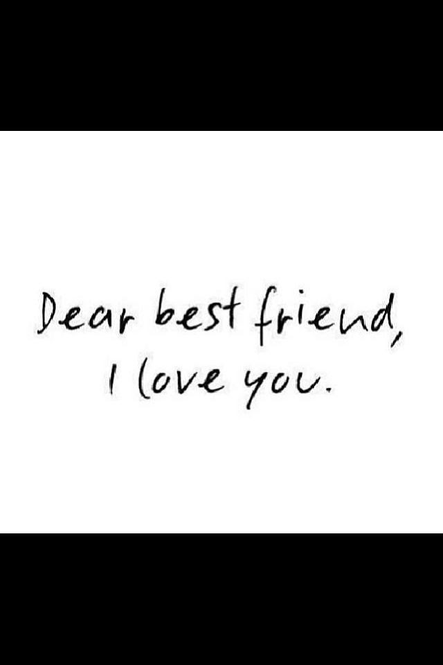 Best Friends Stick Together Quotes Tumblr Quotes