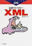 図解 最新テクノロジーXML