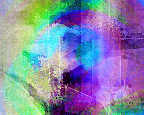 cianelli studios abstract energy art paintings canvas