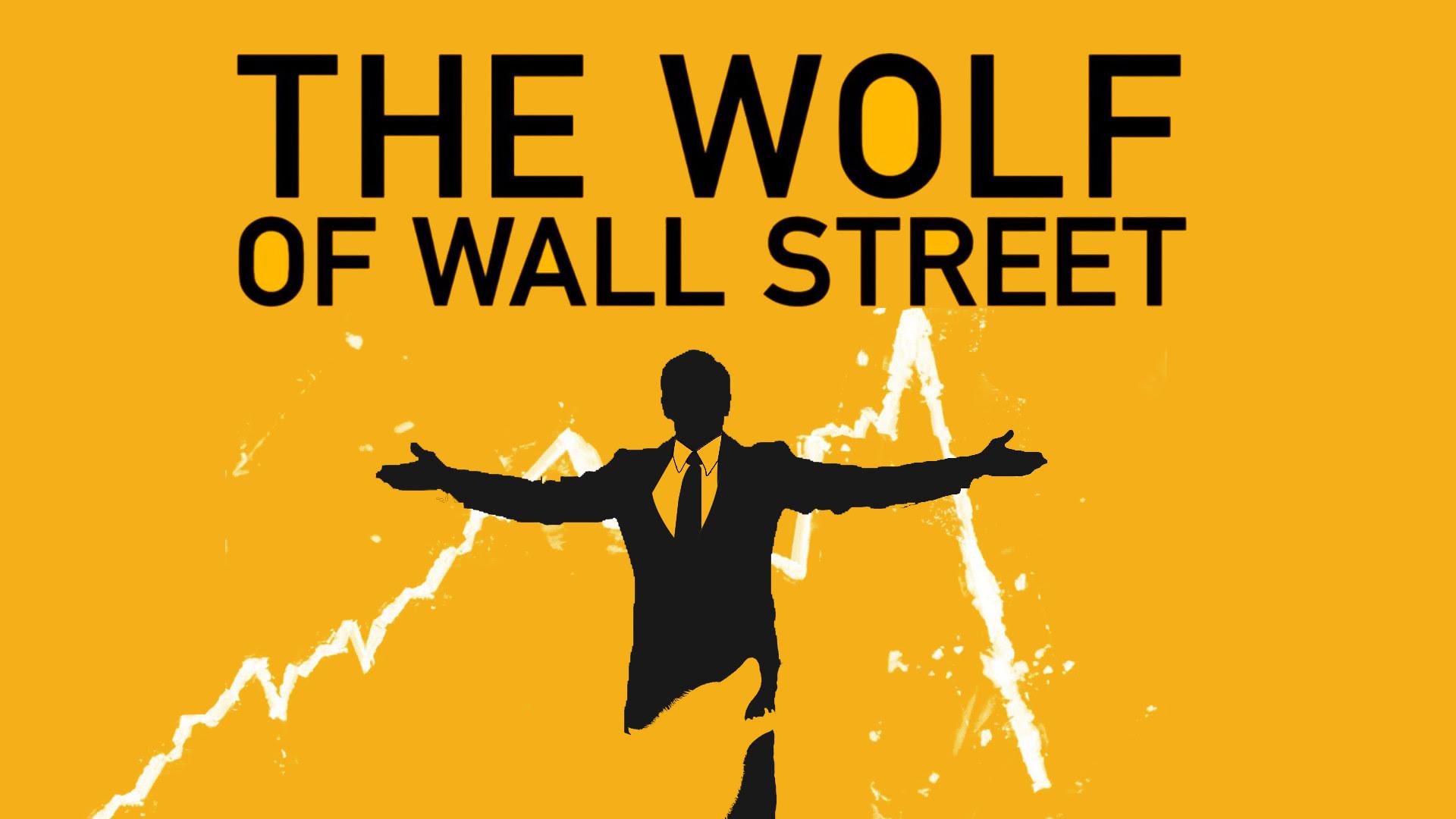 Wall Street Wallpaper Hd 69 Images