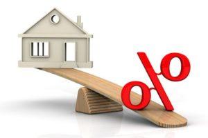 Подробная инструкция о том, как добиться снижение процента ипотеки через ДомКлик от Сбербанка.Советы, позволяющие получить льготные условия по ипотеке.