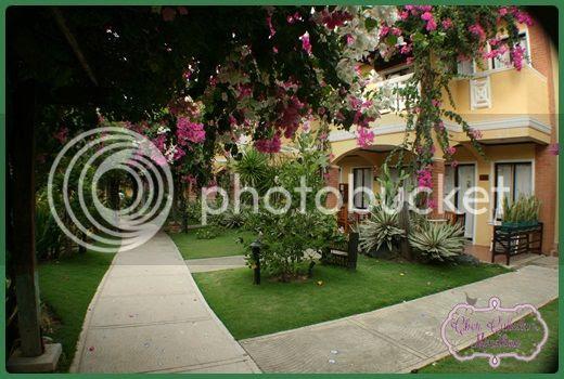 puerto-del-sol-resort