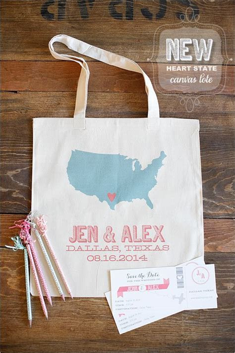 DIY: Customized canvas totes   Blank Clothing