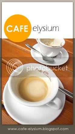 go to cafe-elysium.blogspot.com