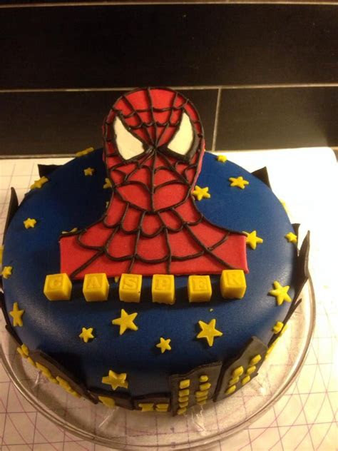birthday cake    year  boy cake ideas