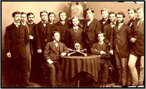 SECRET-SOCIETIES-good-or-evil-Yale-Photo-1