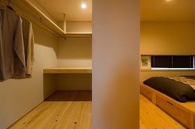 素数 夫婦 寝室は別 r2vt47