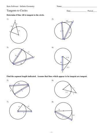 Polygon Angle Sum Worksheet Kuta - quadrilateral ...