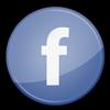 break, facebook, fb, social, social media icon