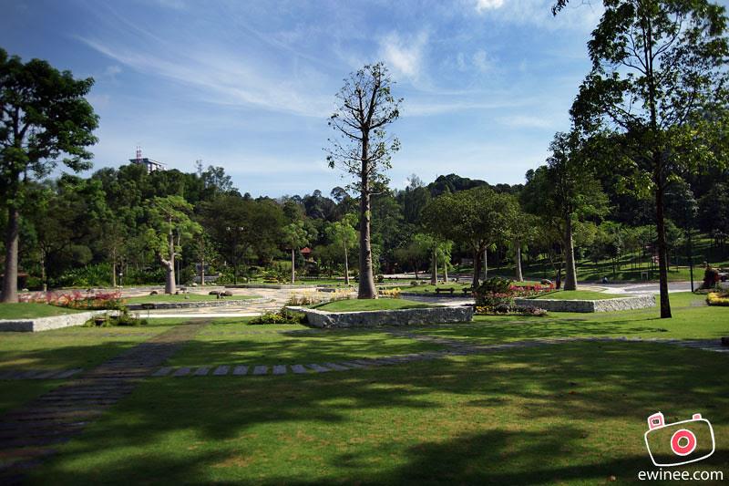 LAKE-GARDENS-TAMAN-BOTANI-PERDANA-2