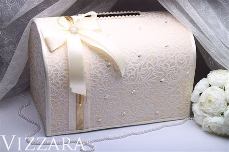 25  Best Ideas about Wedding Money Gifts on Pinterest