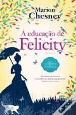 A Educação de Felicity