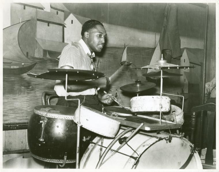 File:Juke joint drummer.jpg