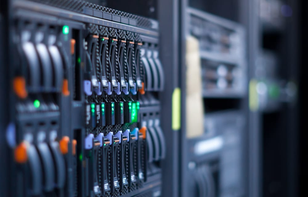 Security & VPS – 5 Questions You Should Ask Your VPS Provider