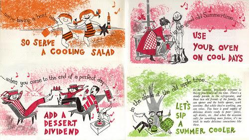 GHK: Summertime 4