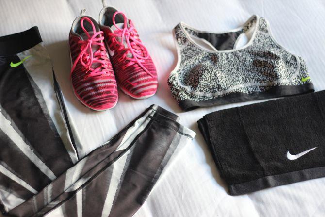 photo 3-nike-outfit-ntc-look_zps42566f76.jpg