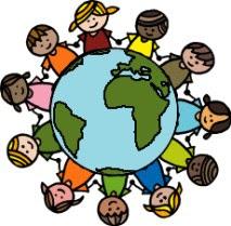 23 Nisan çocuk Bayramı çocukların Gelişimi