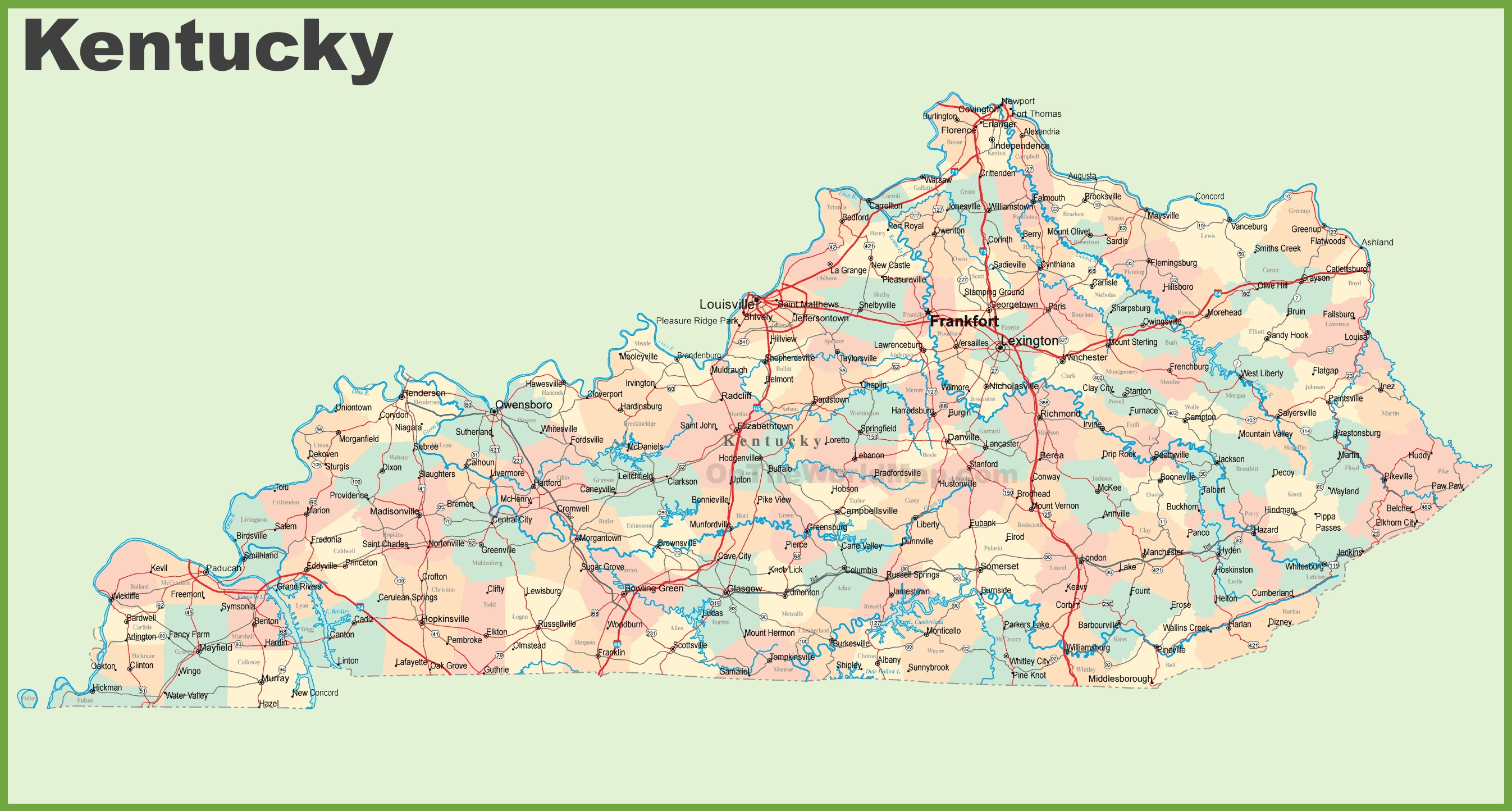 Kentucky City Map | Gadgets 2018 on kentucky state parks, kentucky state information, kentucky state jobs, kentucky state restaurants, kentucky state street, kentucky state art, kentucky state weather, kentucky state water, kentucky state home, kentucky state recreation, kentucky state sports, kentucky road map with cities, kentucky state hotels, kentucky state calendar, kentucky state demographics, kentucky state attractions, louisville city map, kentucky state economy, kentucky state history, kentucky united states map,
