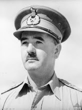 Maj. Gen. Leslie Morshead