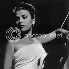Lena Horne photo horne-lena_zpsfdd09ae3.jpg