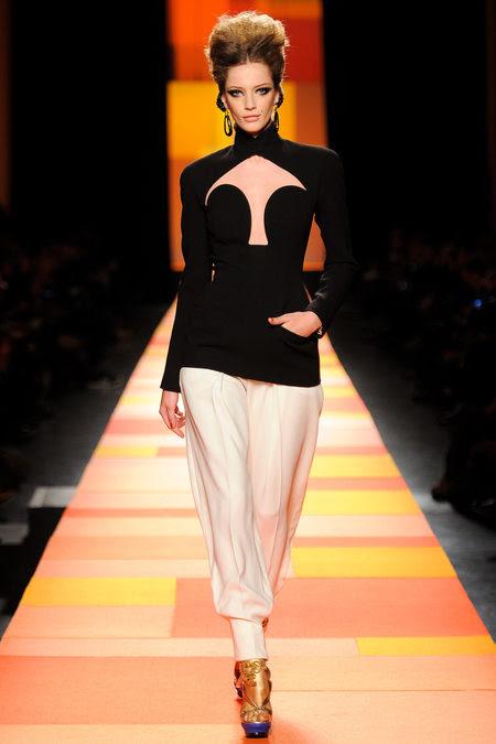 Jean-Paul-Gaultier-couture-primavera-2013-16