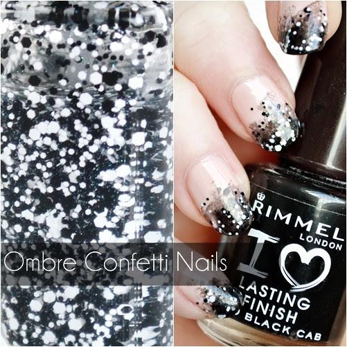 Speckled_Confetti_nails