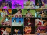 [Imagen: th_13789_Shin_Angel_ova1x_123_94lo.jpg]