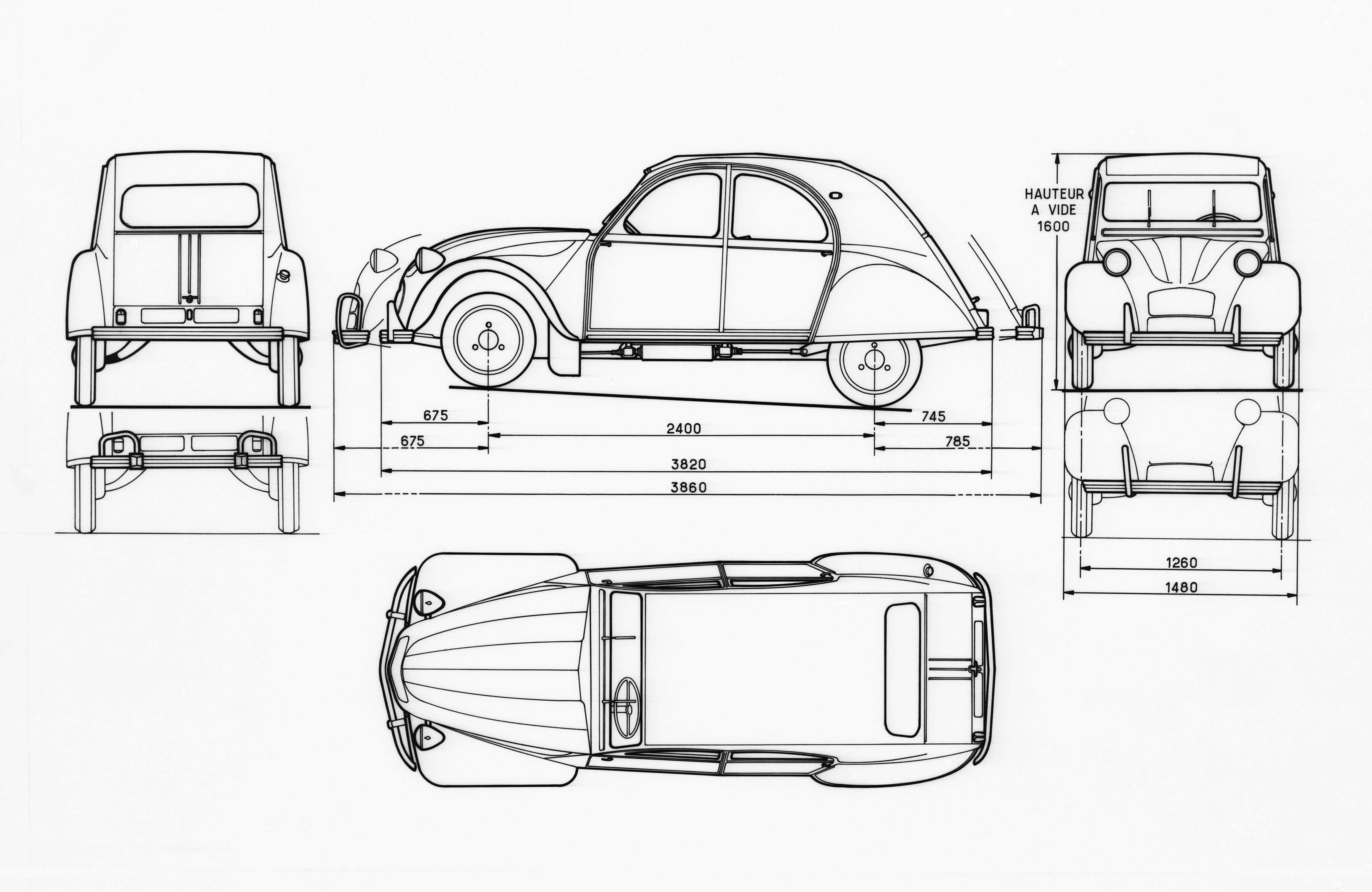 Image Result For Car Dolly