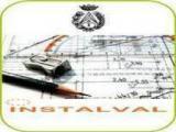 Reformas Valencia - Instalval