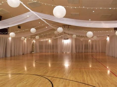 Pin by Party People Events on Ceiling Drape   Pinterest