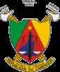شعار الكاميرون