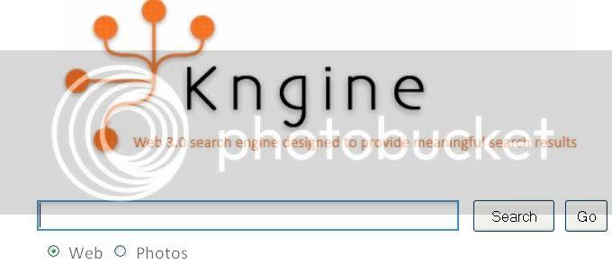 kngine