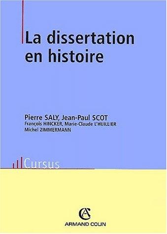 Ebooks Gratuitement: Télécharger La dissertation en ...