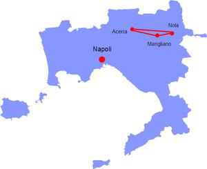 Triangolo della morte Acerra-Nola-Marigliano.png
