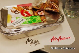 airasia-prebooked-meal.jpg