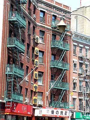 immeuble de chinatown.jpg