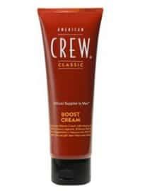 American Crew Crew Boost Cream 125ml