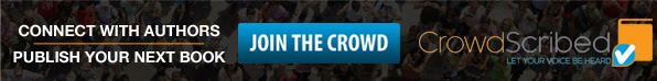 CrowdScribed