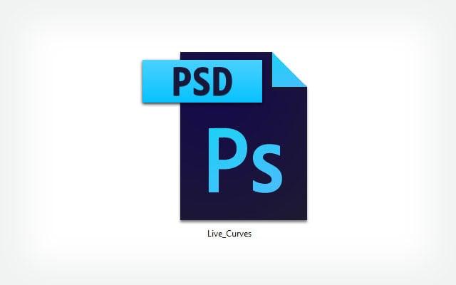 Resultado de imagen para psd photoshop
