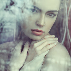Untitled by Lena Dunaeva (DunaevaLena) on 500px.com