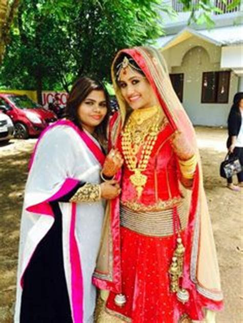 kerala muslim wedding photos   kerala muslim wedding STYLE